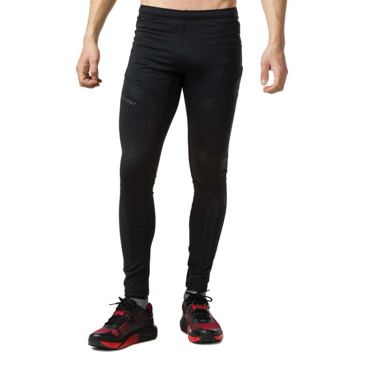 Raidlight Wintertrail Tights